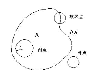 hen-graph-001.png