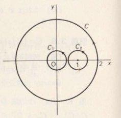 zu-25-3.jpg
